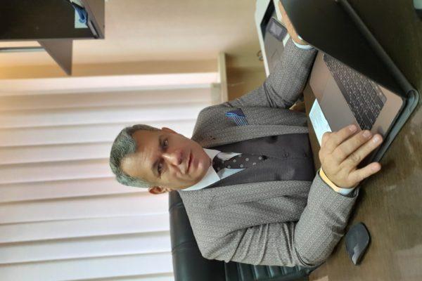 генеральный директор Пеноборд
